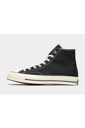 Converse Chuck 70 High, Black/White