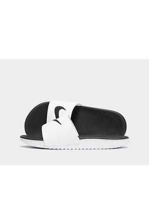 derrochador Rechazo Comparable  Zapatos de niña Nike color | FASHIOLA.es