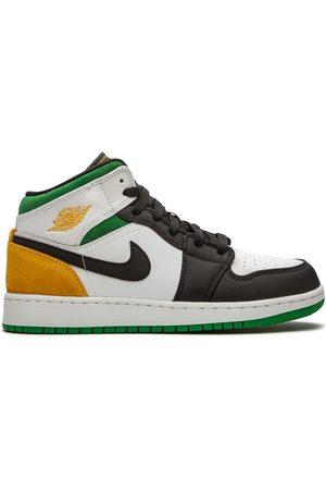 Nike Zapatillas mid-top Air Jordan 1 SE