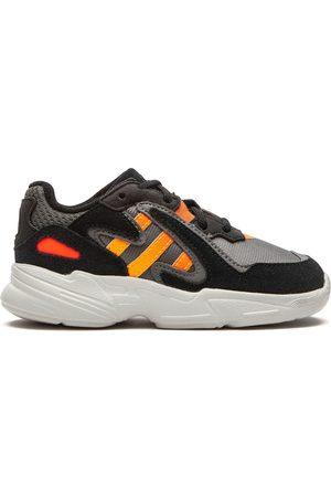 adidas Zapatillas Yung-96 Chasm