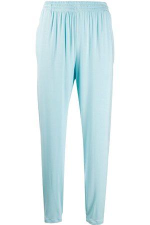 Styland Mujer Chándals - Pantalones de chándal