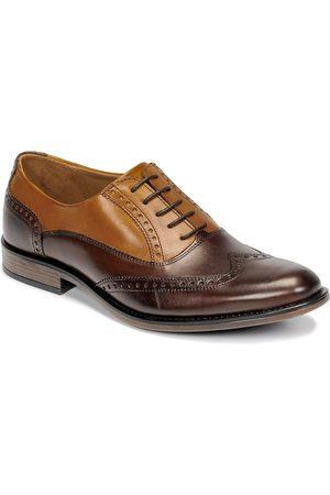 André Hombre Calzado formal - Zapatos de vestir BIBRIDGE para hombre