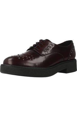 Geox Zapatos Mujer D ADRYA A para mujer