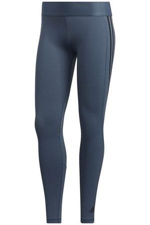 adidas Panties Ask SP 3S para mujer