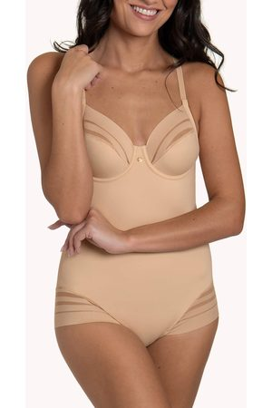 Lisca Mujer Bodies y corpiños - Body Cuerpo blindado Alegra para mujer