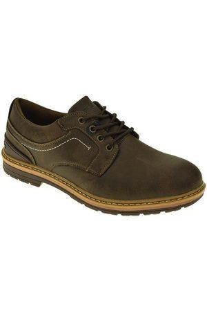 Sweden Kle Zapatos Hombre 883588 para hombre