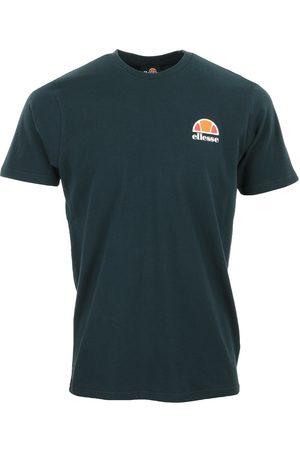 Ellesse Camiseta Canaletto T-Shirt para hombre