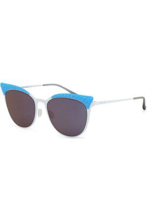 Italia Independent Gafas de sol - 0257 para mujer