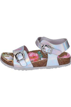 Fiorucci Sandalias sandalias cuero sintético para niña