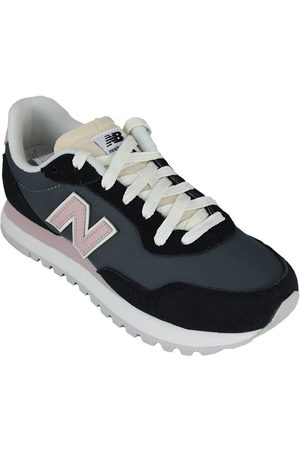 New Balance Zapatillas wl527la para mujer