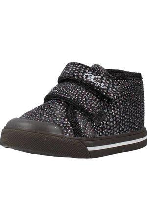 chicco Zapatillas altas GONNER para niña