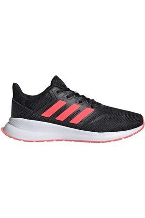 adidas Zapatillas de running Runfalcon K para niña
