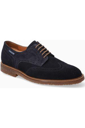 Mephisto Zapatos Hombre PIERS para hombre