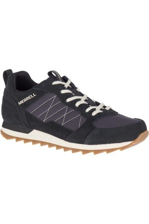 Merrell Zapatillas Alpine para hombre