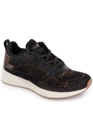 Skechers Zapatillas 31347 BLK para mujer