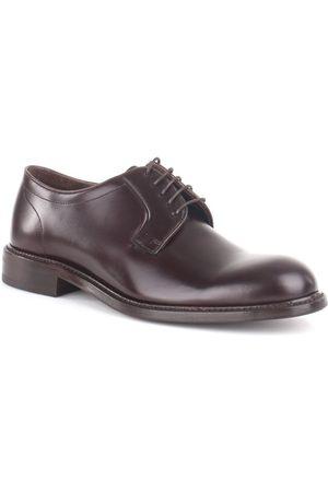 John Spencer Zapatos Hombre 11239 5610 para hombre