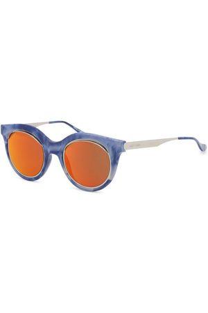 Italia Independent Gafas de sol - 0807M para mujer