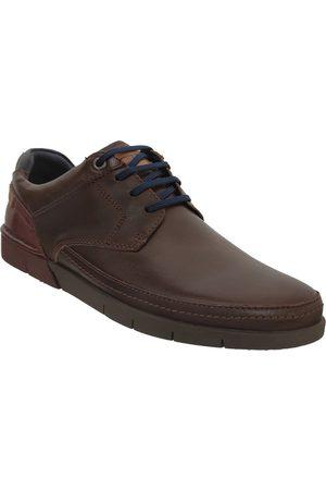 Pikolinos Zapatos Hombre Palamos m0r-4392c1 para hombre