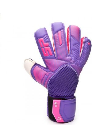Sp Fútbol Guantes Earhart 3 Iconic Niño para mujer