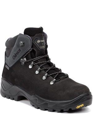 Chiruca Zapatillas de senderismo Botas Cares 13 Gore-Tex para hombre
