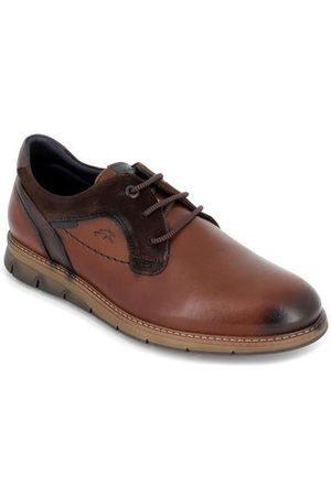 Fluchos Zapatos Hombre F0979 para hombre