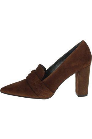 Paola ferri Zapatos de tacón D7348 Zapatos Con Tacones Mujer para mujer