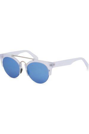 Italia Independent Gafas de sol - 0921 para mujer