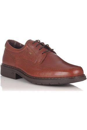Fluchos Zapatos Hombre 9579 para hombre
