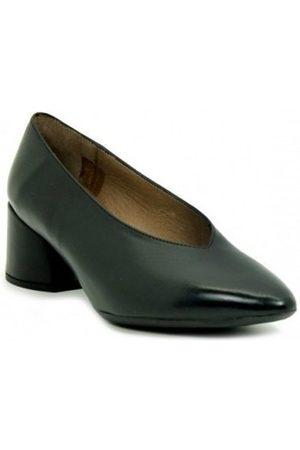 Wonders Zapatos de tacón ZAPATO SALON CON PISO FLEX DE para mujer