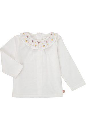 Carrément Beau Camiseta manga larga Y95244 para niña