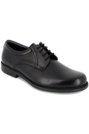 Fluchos Zapatos Hombre 8466 para hombre