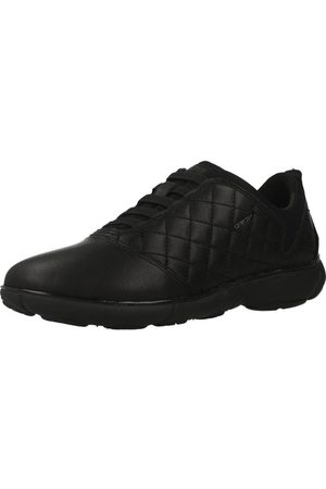 Geox Zapatillas D NEBULA para mujer