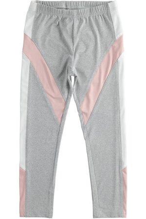 iDo(Dodipetto) Pantalón chandal 41376 para niña