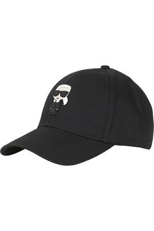 Karl Lagerfeld Gorra K/IKONOK CAP para mujer