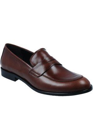 Luis gonzalo Zapatos Bajos Zapatos Mocasines Casual para Mujer de 5135M para mujer
