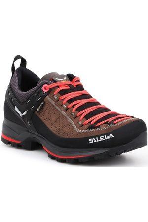 Salewa Zapatos WS Mtn Trainer 2 Gtx para mujer