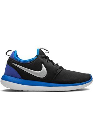Nike Zapatillas Roshe Two