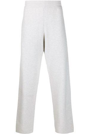 Barrie Pantalones y Leggings - Pantalones anchos