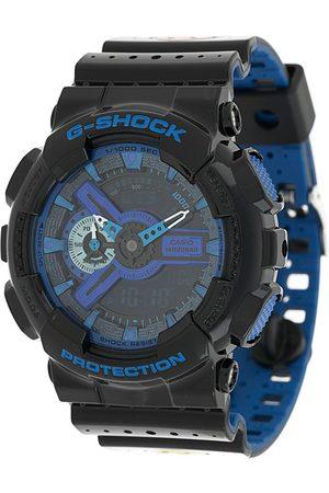 DUOltd Reloj de 54mm de x GShock