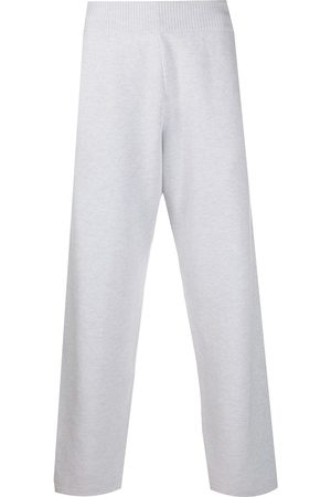Barrie Pantalones anchos