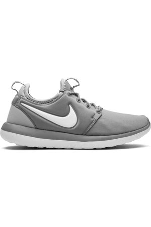 Nike Zapatillas Roshe 2