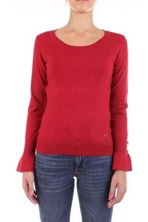 YES ZEE BY ESSENZA Jersey M028-IG00 para mujer