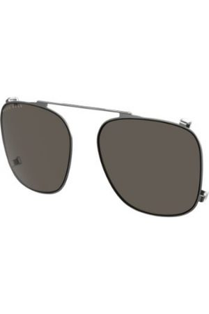 HUGO BOSS Boss 1221/FC-ON 6LB (IR) Ruthenium