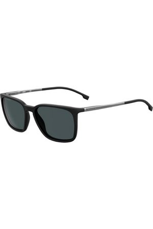 HUGO BOSS Boss 1183/S 003 (M9) MTT Black