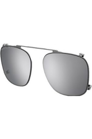 HUGO BOSS Boss 1221/FC-ON 129 (DC) Matrutsil