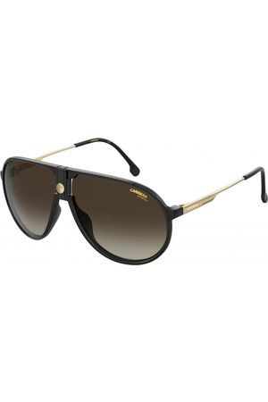 Carrera 1034/S 807 (HA) Black