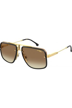 Carrera CA Glory II 001 (86) Yell Gold