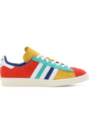 "adidas | Hombre Sneakers ""campus 80s"" 5.5"