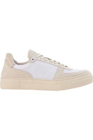 Selected Sneakers & Deportivas
