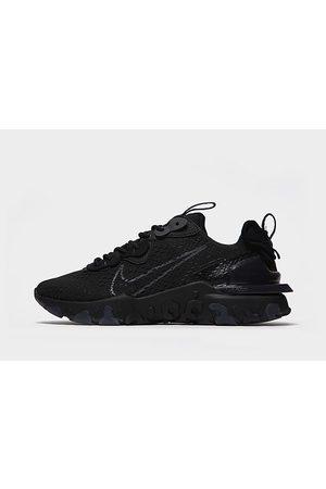 Nike React Vision, Black